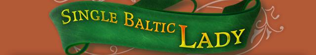 natashaclub / ukraine / randki online